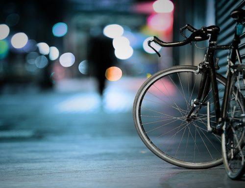 Hamm von Morgen // Mobilität